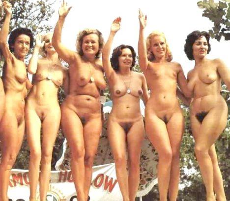 голые нудистки порно фото